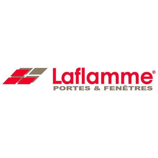 Laflamme Doors & Windows