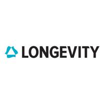 Longevity Acrylics