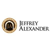 Jeffrey Alexander