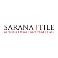 Sarana TileArtboard 2.png