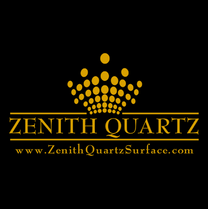 Zenith Quartz