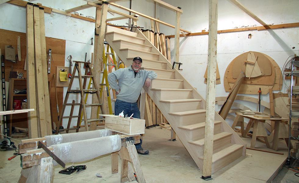 stairs-in-shopguy.jpg