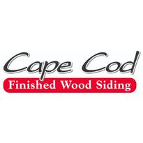 Cape Cod Siding