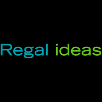 Regal Ideas