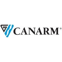 Canarm Lighting