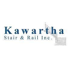 KawarthaStairSquareArtboard 1.png