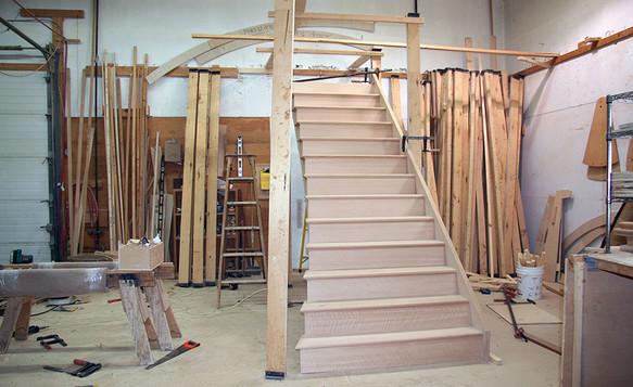 stairs-in-shop.jpg