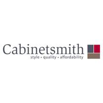 Cabinetsmith