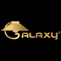 Galaxy Lighting