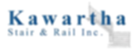 Kawartha_Stair_Logo.png