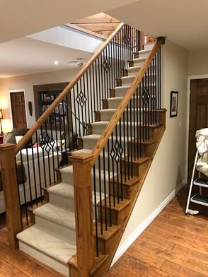 stairs2.jpeg