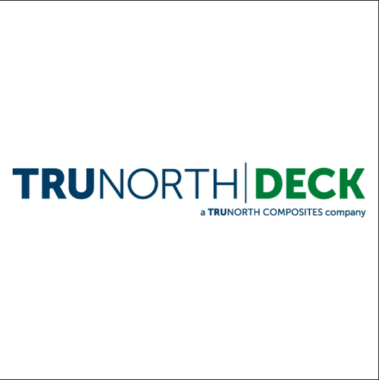 TruNorth Deck