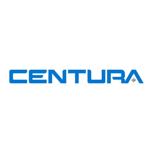 CenturaArtboard 2.png