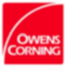 OwensCorningArtboard 1.png