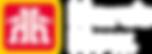 HH_HeresHow_reg_VERT_E_RGB+WHT_V1.png
