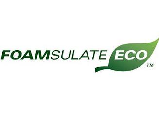 FoamsulateEcoArtboard 1.png