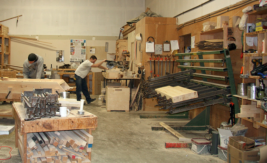 operating-saw.jpg