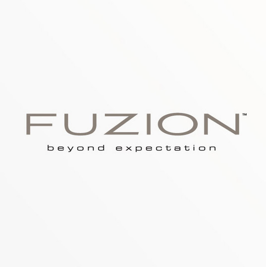 Fuzion_Flooring.jpg