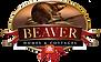 Beaver_HomesArtboard 1.png