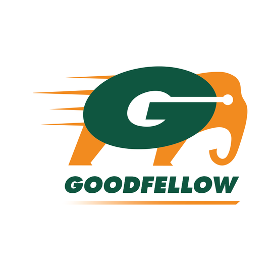 goodfellow-logo-square.png