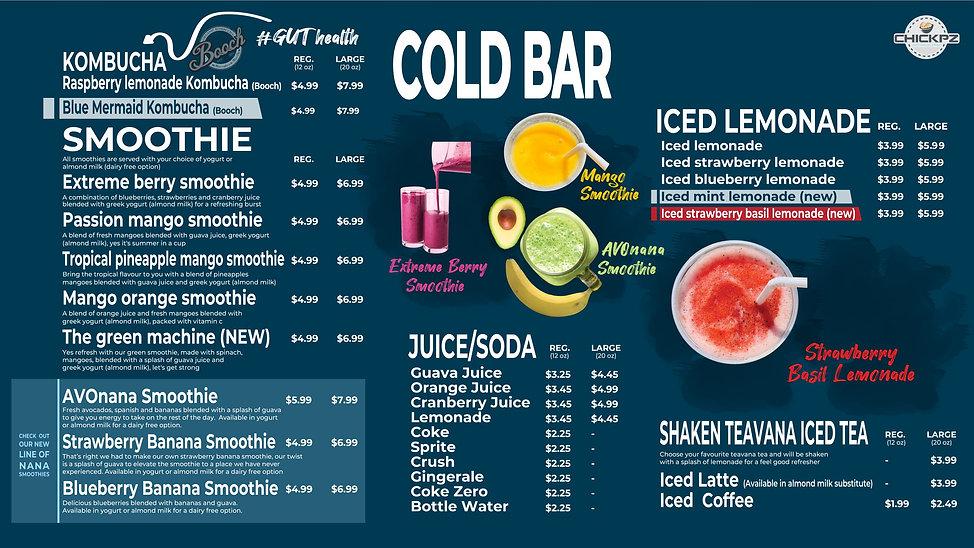 Cold Bar Website Menu.jpg