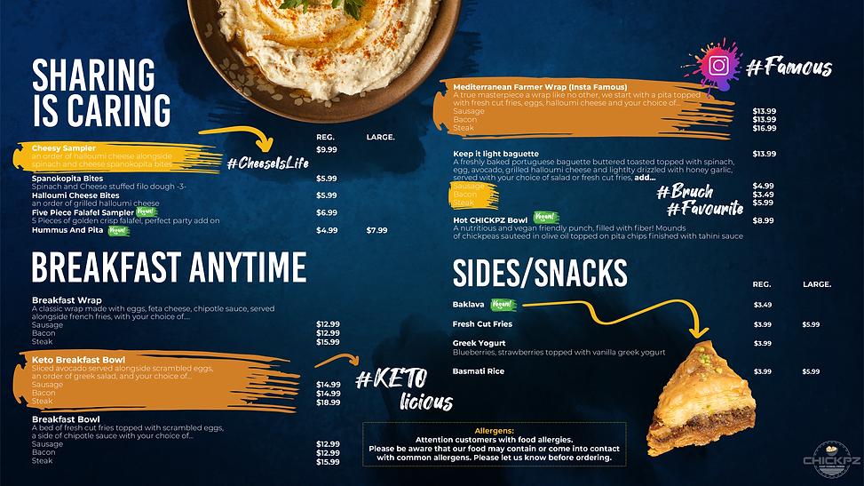Copy of Restaurant Digital TV menu _Re D