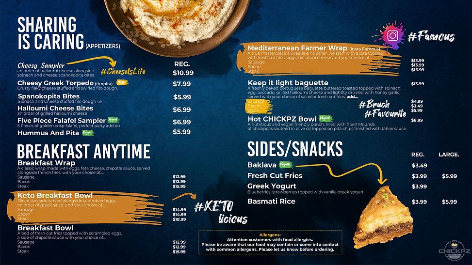Appetizer menu Website.jpg