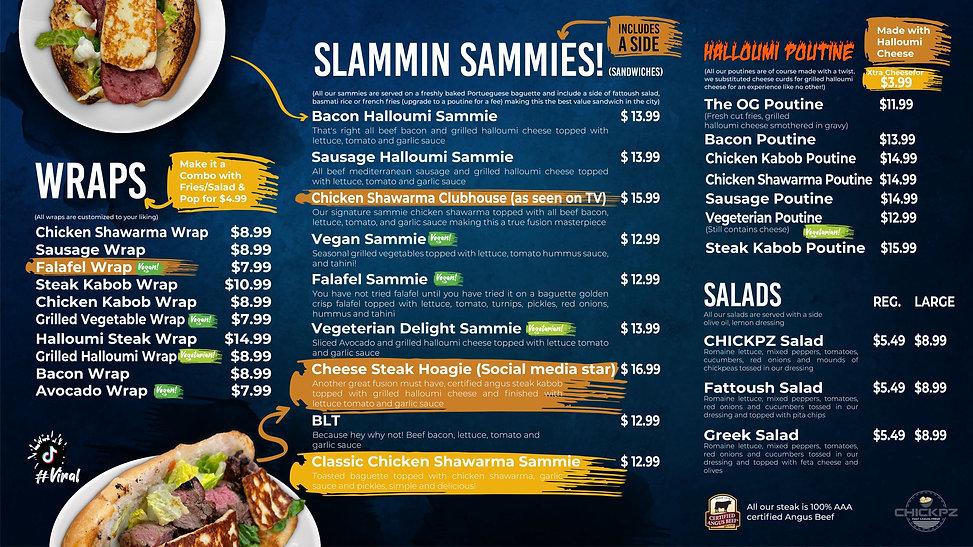 Sammie Menu Website.jpg