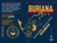 ETC BURIANA.JPG.jpg