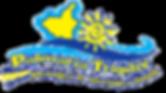 palmaria-2018-mangia-e1521135566129.png