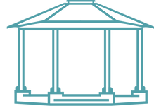 LCF New Logo.png