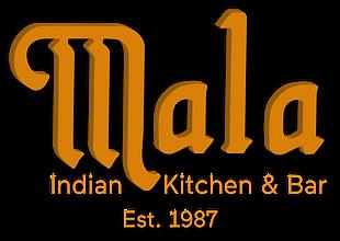 mala-logo (1).png