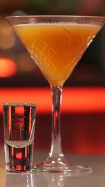 Copy of 241 Cocktails Mala IG post .png