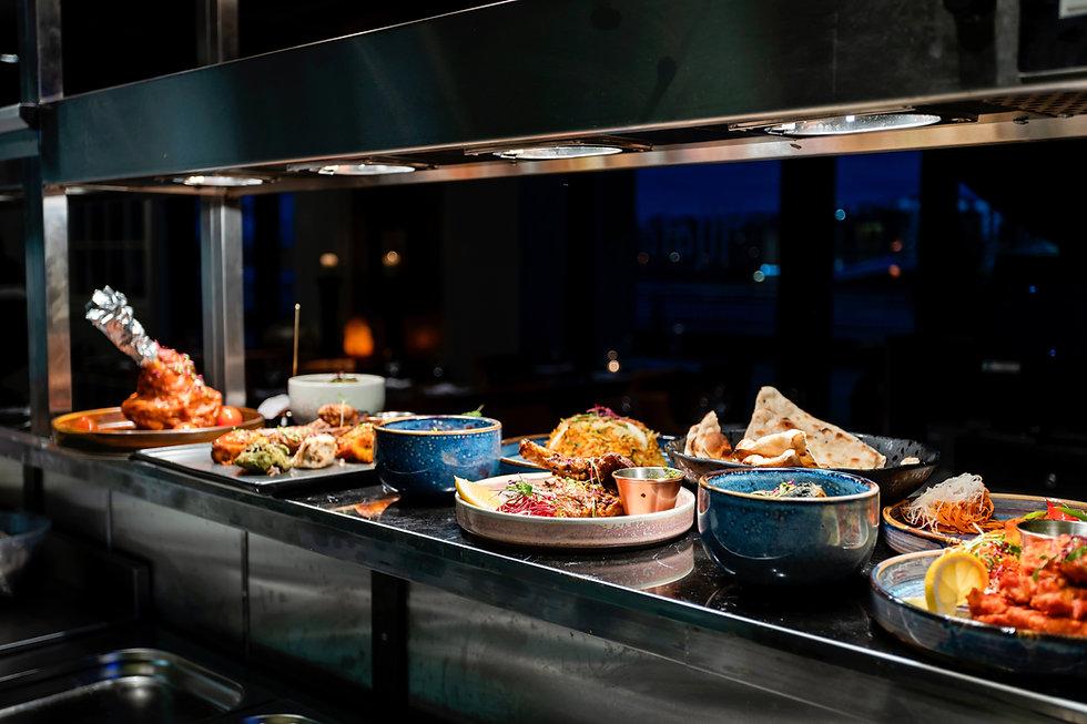 Mala Indian Kitchen & Bar_8.JPG