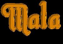mala-logo%20copy%203_edited.png