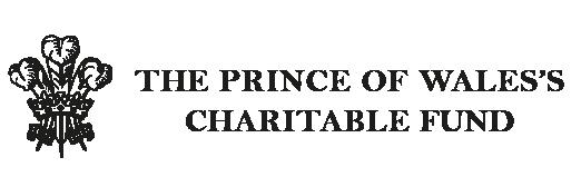 PWCF Logo Landscape Black Small.png