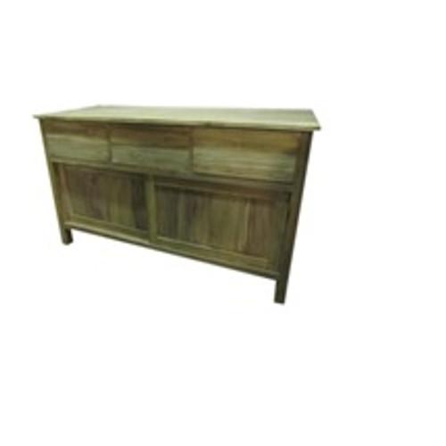 Badkamerkast Oud Hout : Steigerhout bouwtekeningen zelf gratis meubels maken