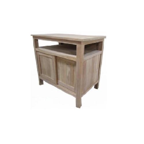 teaktimecuracao | Bathroom Furniture