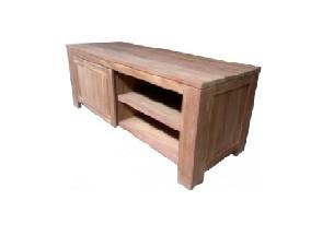 Tv Meubel Afmetingen : Afmetingen tv meubel cheap jpg wit ikea kastjetv meubel afmeting
