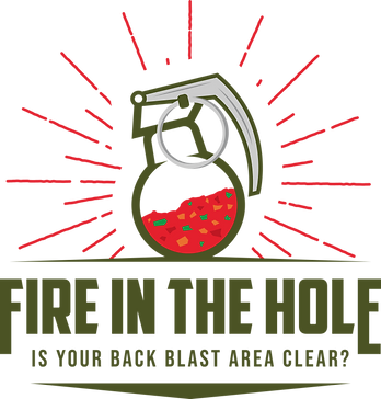 Fire in the hole-6.7-FN.png
