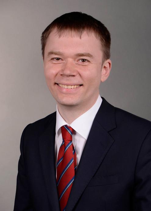Сергей Воронкевич