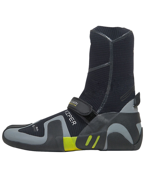 Gul 5mm Viper Split Toe Boots
