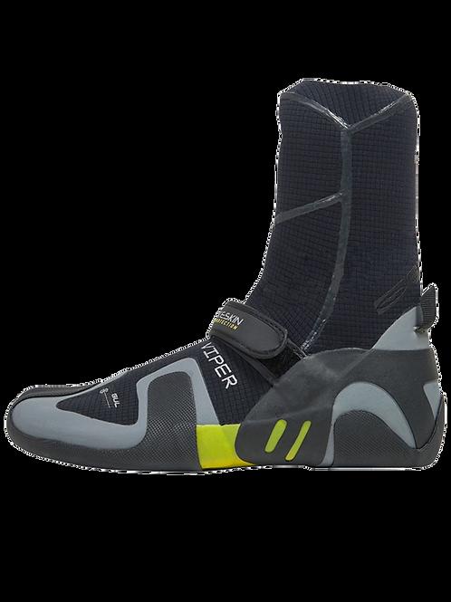 Gul 5mm Viper Split Toe Boots
