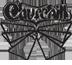 churchill65.png