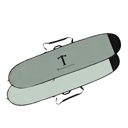 Tombstone 'Original T' Mal Bag