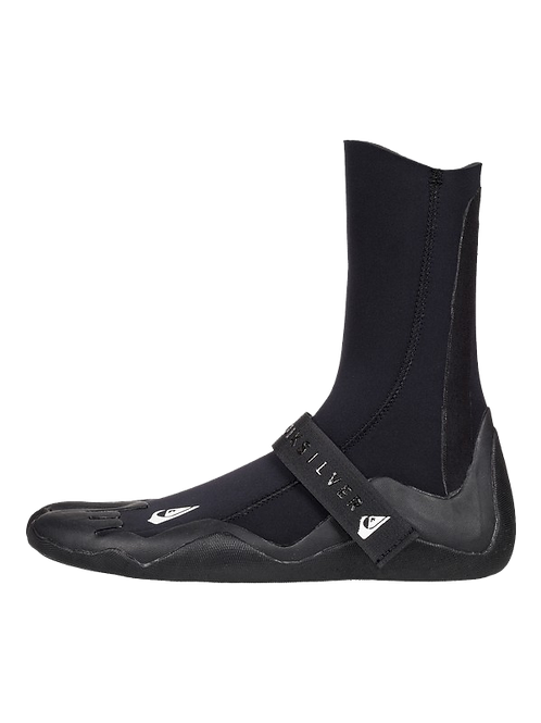 Quiksilver 3mm Syncro Split Toe Boots