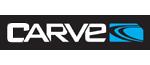 carve65.png