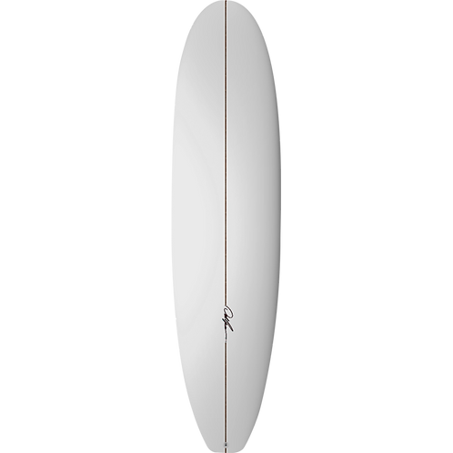 DGS Mini Mal Surfboard