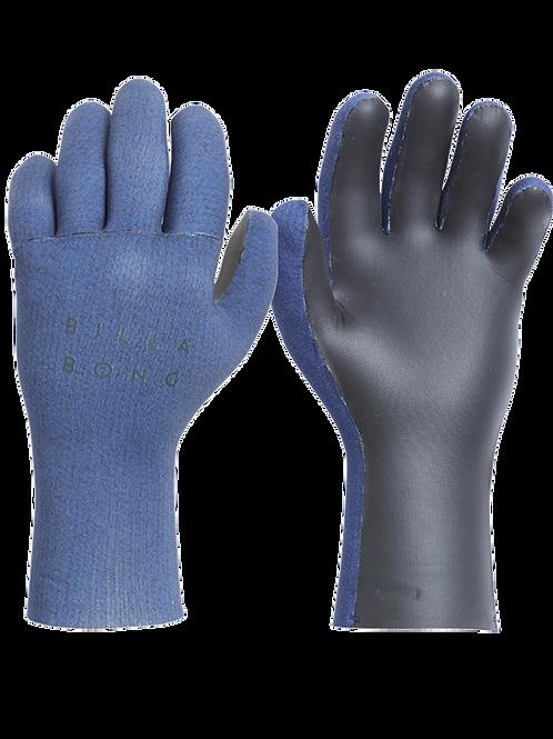 Billabong 2mm Ladies Salty Dayz Gloves