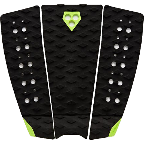 Gorilla Grip Phat 3 Traction Pad